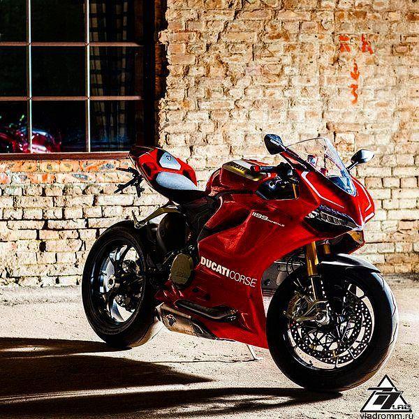 3Hƒ0®   #Jbikes   #Ducati