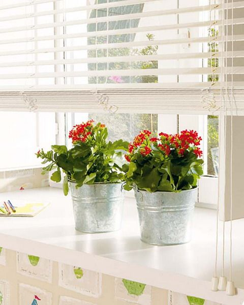 Window Sill Decoration: 24 Best Images About Sills / Parapety Dekoracje On