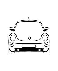carro desenho - Pesquisa Google