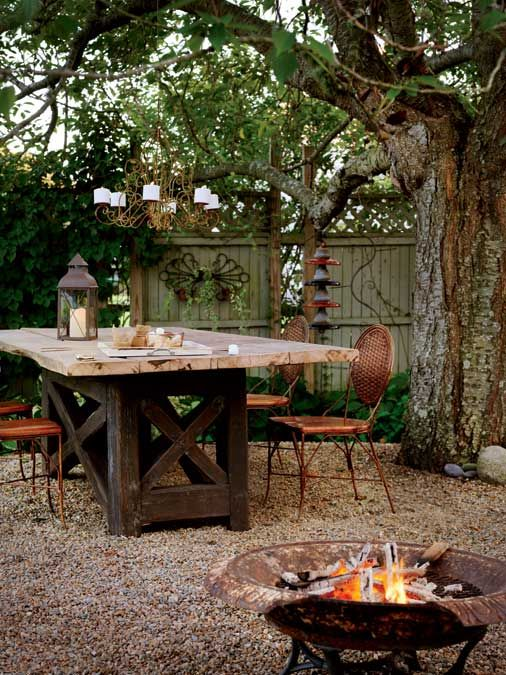 23 Best Ideas About Gardening Upcycled Garden 39 Stuff 39 On Pinterest Gardens Herbs Garden And
