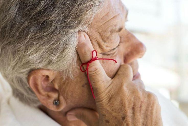 Un equipo internacional de investigadores ha identificado lamolécula MBA354como un agente neuroprotector de la enfermedad de Alzheimer, cuyo éxito ha sido probado en modelos experimentales en laboratorio y en animales. Falta de vitamina D en el...
