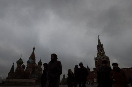 Russia Prepares to Block LinkedIn After Court Ruling The professional social network was found to have failed to store local users data within the country though the company could still appeal the decision. Technology Social Media