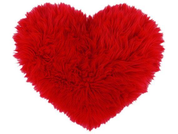 RED FOR LOVE *** ROUGE POUR L'AMOUR  par BIJOUX LIBELLULE sur Etsy