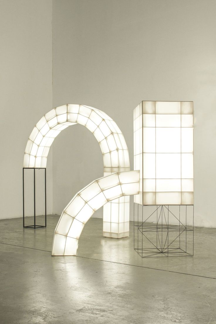 BEST OF MILAN DESIGN WEEK 2016. Interior LightingLighting ...