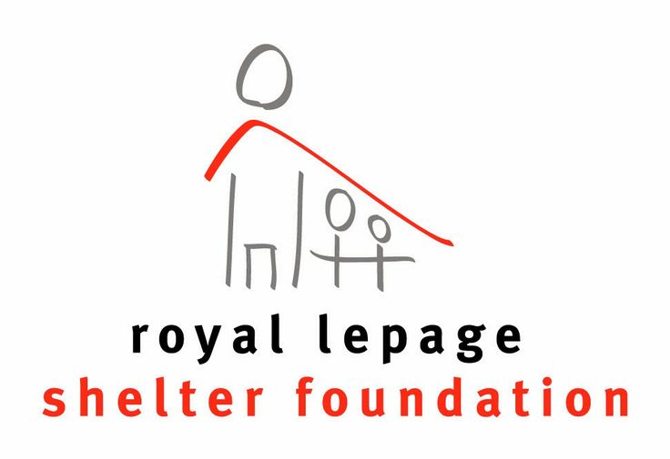 Royal LePage Triland Cares We are so proud to announce that we set a record for contribution to the Shelter Foundation with a total of $31,512.25
