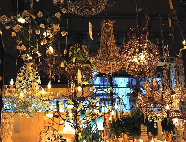lighting & 1329 best Candle Lighting u0026 Sparkle Decor images on Pinterest ... azcodes.com