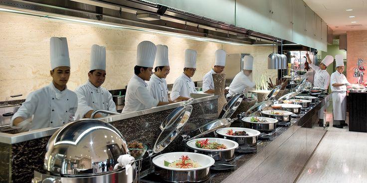 Fakta Mengapa Makan Di Restoran Mewah Harganya Mahal http://www.perutgendut.com/read/fakta-mengapa-makan-di-restoran-mewah-harganya-mahal/5554 #PerutGendut #Food #Kuliner #News #Indonesia #WisataKuliner