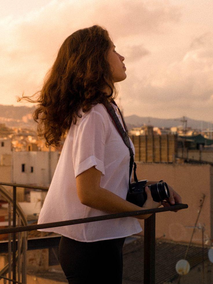 Fotógrafo: Albert Murillo @ click.jpg ⬅Insta  Modelo: Sofia Viles @ sofia.viles   Barcelona