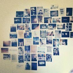 (8) tumblr bedroom | Tumblr