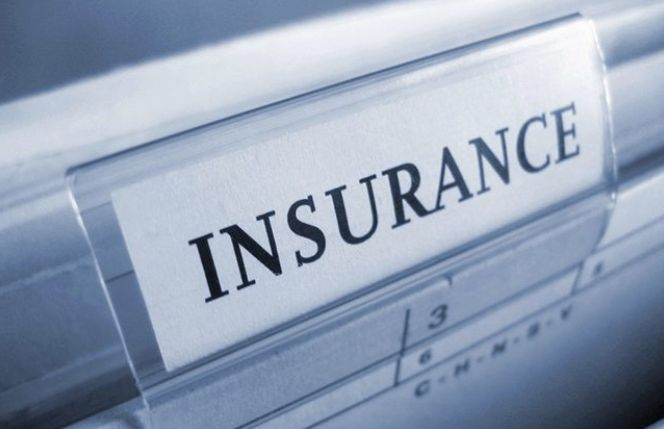 A Quintessential Guide to Public Liability Insurance & Cost