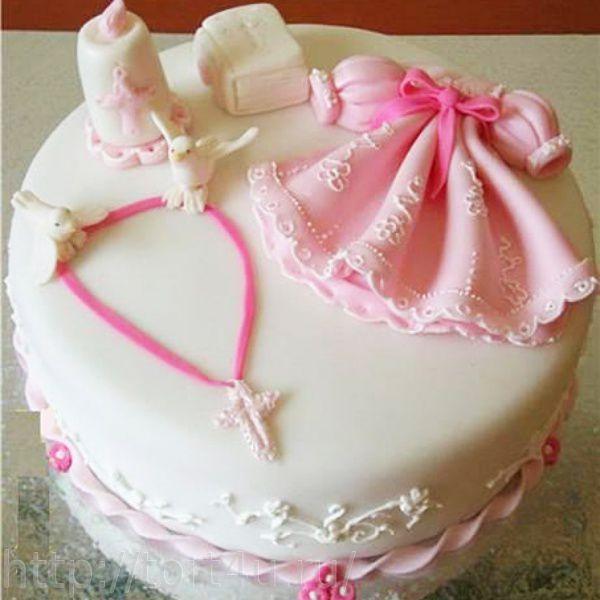 торт на крещение девочки: 8 тыс изображений найдено в Яндекс.Картинках