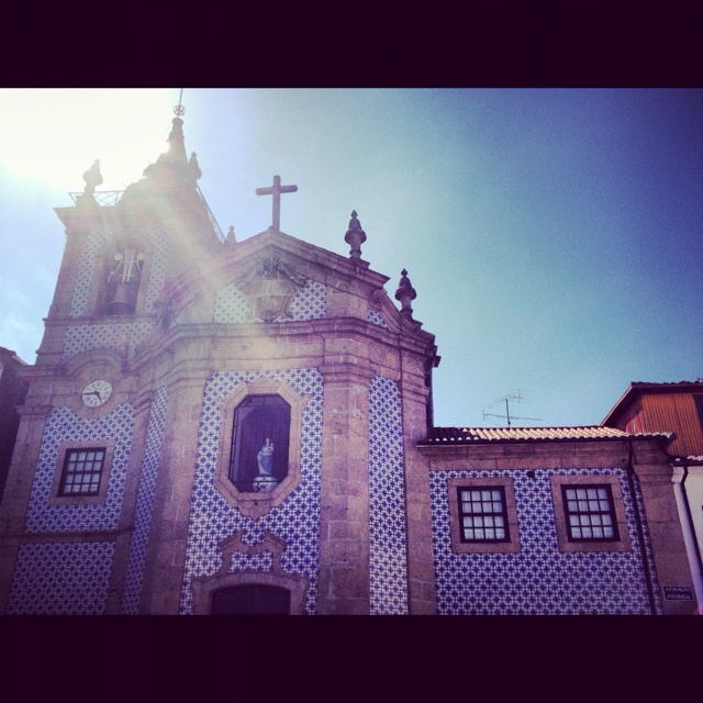 Penafiel | Portugal