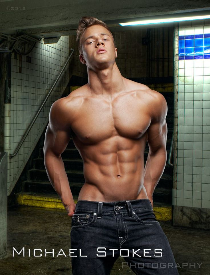 male photos brings out the best in photographers work with hot male models from…