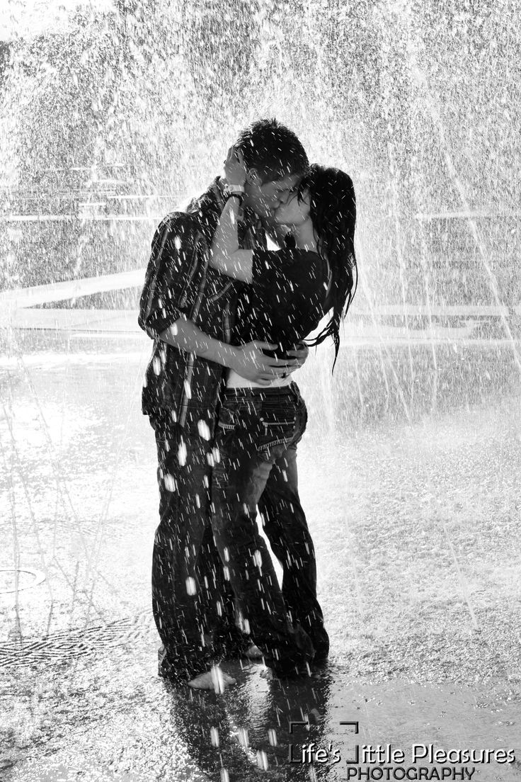 first kiss in the rain quotes - photo #15