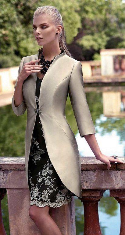 Vestidos para madrinas: colección de Carla Ruiz | Preparar tu boda es…