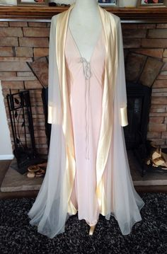 blanche devereaux nightgown - Google Search