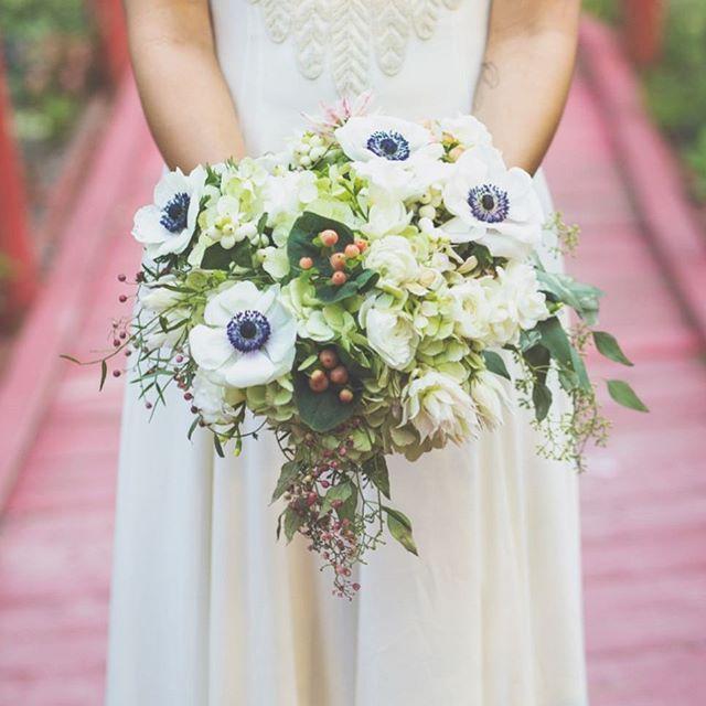 "Danielle Kamens on Instagram: ""I must have flowers, always and always. -Claude Monet . . . #bride #groom #bridetobe #weddingparty #love #happy #ido #isaidyes #tbt…"""
