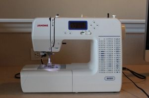 Sewing Machine Safety Tips Welcome to Craftsy! Learn it. Make it. - via @Craftsy