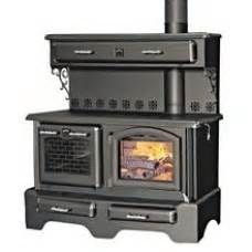 1251 best stove images on pinterest. Black Bedroom Furniture Sets. Home Design Ideas