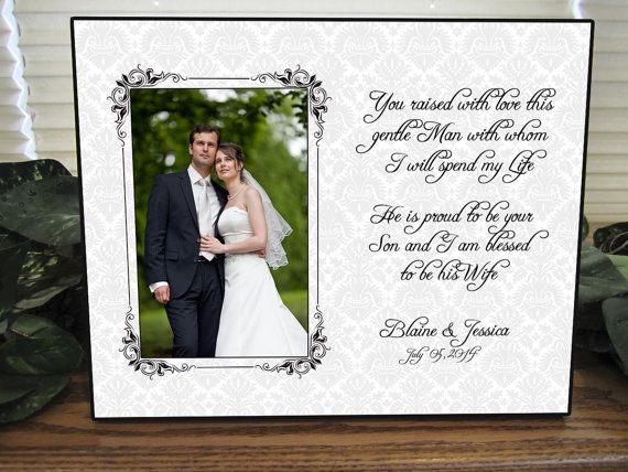Father Gifts Wedding: Best 25+ Father In Law Gifts Ideas On Pinterest