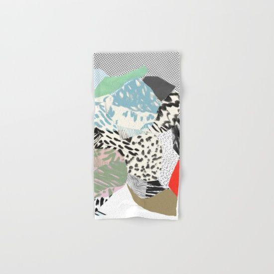 Switched on by Marcelo Romero, $28. https://society6.com/product/switched-on-a9e_bath-towel?curator=bestreeartdesigns