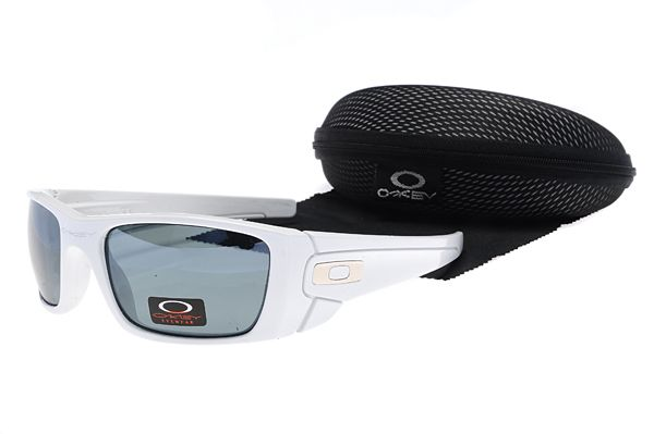 fake team usa oakleys Fake Oakleys Sunglasses Deal