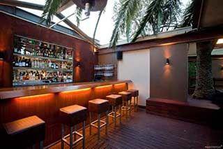 Melbourne Party Venue Listings