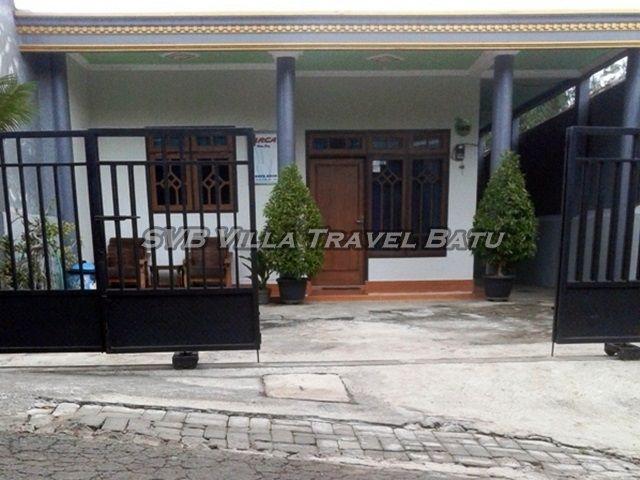 10 Homestay terbaik di Batu Malang Paling Recomended  Kota wisata batu malang saat ini menjadi tujuan wisata akhir pekan oleh sebagian bes...
