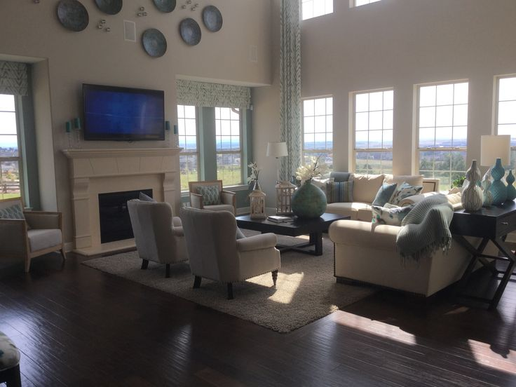 To see the Bella model in Parker, Colorado call Courtney to schedule a showing. 720-476-0370.