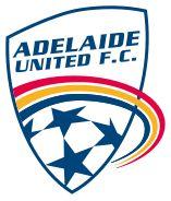 Adelaide United FC - A-League