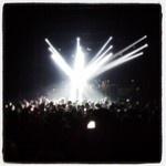 @surfdivenski - surfdivenski's Instagram photos | Statigr.am http://sds.com.au