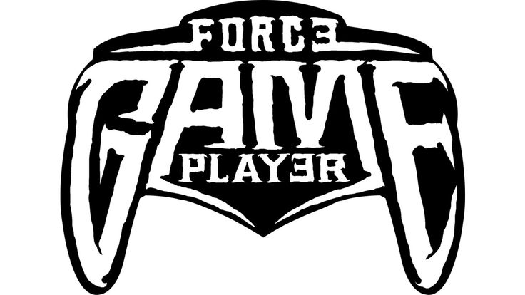 Force game player is a T Shirt designed by barmalizer to illustrate your life…