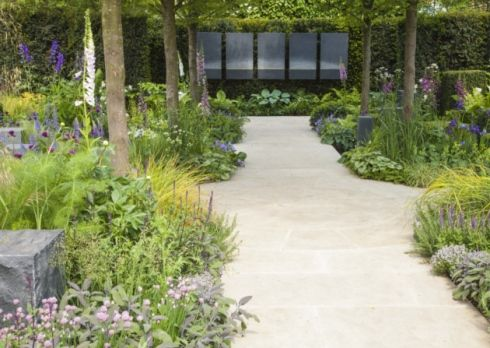 Garden Ideas 2014 Uk 9 best english garden designers images on pinterest | designers