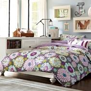 22 Best Purple Kids Rooms Images On Pinterest Purple
