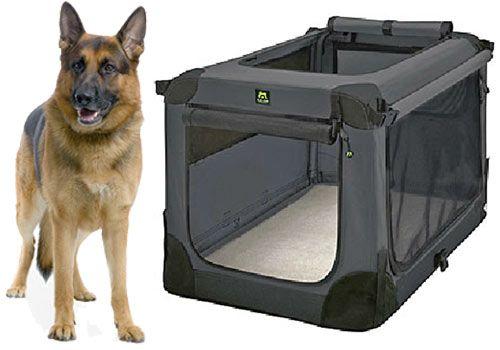 cage pour chien transport toutes les cages de transport pour chien pas cher solde promo meilleur prix