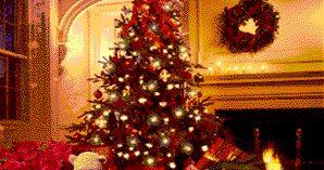 Δώρα Χριστουγέννων: 10 τρόποι οργάνωσης & επιλογής