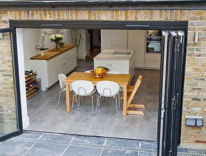 Rideau-fenetre-de-toit-du-lumiere-cuisine-porte-fenetre