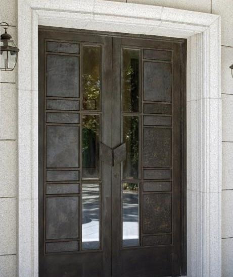Double doors design houses pinterest door design for Entry door manufacturers