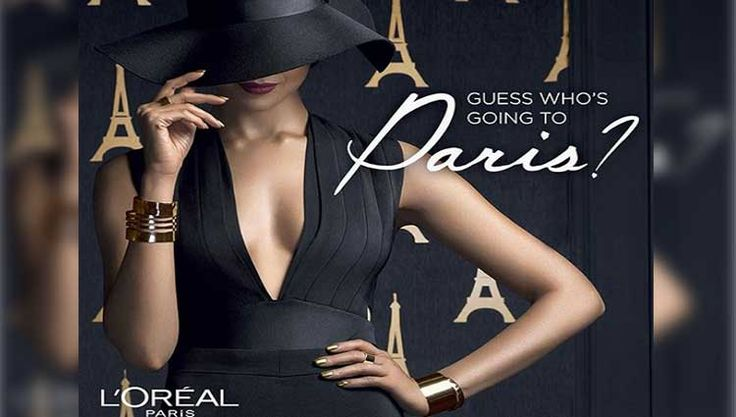 Deepika Padukone is the next face of L'Oreal Paris #Bollywood #Movies #TIMC #TheIndianMovieChannel #Entertainment #Celebrity #Actor #Actress #Director #Singer #Magazine  #Lifestyle #BollywoodLifestyle #Celebrities #BollywoodUpdates #BollywoodActress #BollywoodActor