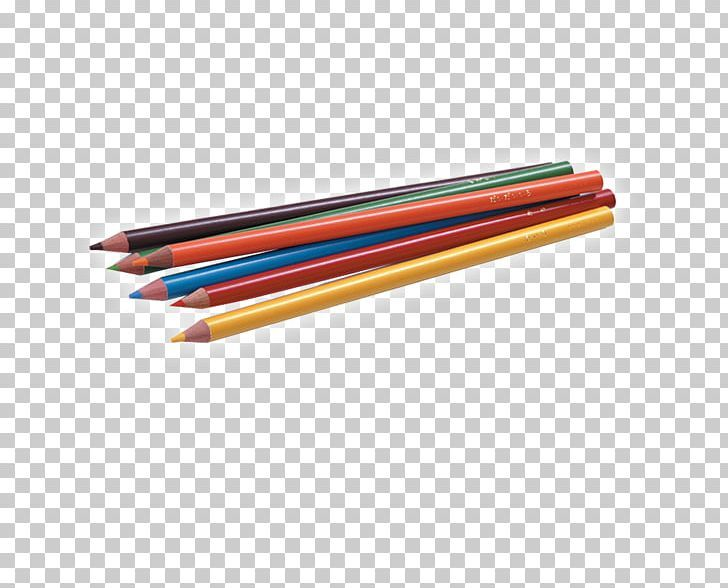 Colored Pencil Stationery Png Angle Color Colored Colored Pencil Colored Vector Pencil Stationery Colored Pencils Pencil