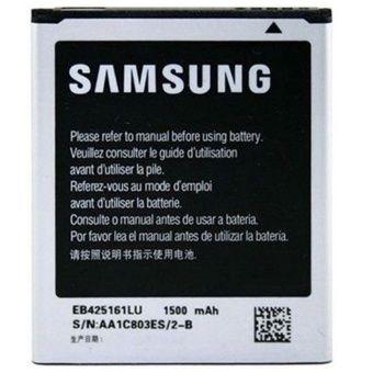 รีวิว สินค้า Battery Samsung Galaxy S Duos / S Duos 2 -1500mAh แบตเตอรี่ซัมซุง กาแล็คซี่ เอส ดู ออส ทู ความจุ 1500 มิลลิแอมป์ รหัสรุ่น GT-S7562 /GT-S7582 ☉ รีวิว Battery Samsung Galaxy S Duos / S Duos 2 -1500mAh แบตเตอรี่ซัมซุง กาแล็คซี่ เอส ดู ออส ทู ความจุ 150 เช็คราคา | call centerBattery Samsung Galaxy S Duos / S Duos 2 -1500mAh แบตเตอรี่ซัมซุง กาแล็คซี่ เอส ดู ออส ทู ความจุ 1500 มิลลิแอมป์ รหัสรุ่น GT-S7562 /GT-S7582  ข้อมูลทั้งหมด : http://online.thprice.us/Fl4PS    คุณกำลังต้องการ…