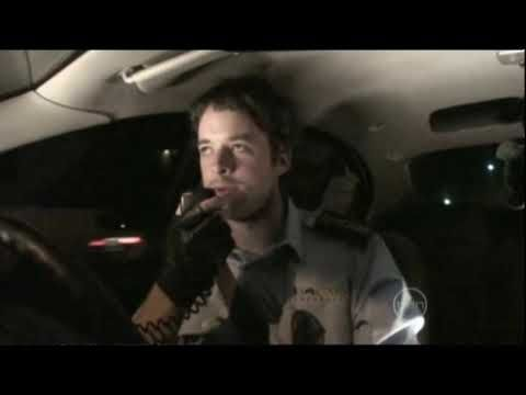 Hamish and Andy - Taxi driving