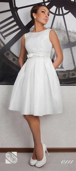 Где можно купить платье для выпускного в минске