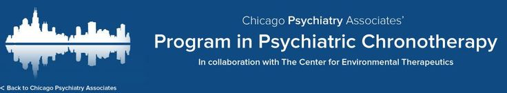 Chicago Psychiatry Associates Program in Psychiatric Chronotherapy #circadian, #mood #swings, #chronotherapy, #diurnal #variation, #chronobiology, #seasonality, #melatonin, #antidepressant, #wake #therapy, #antidepressant #treatment, #sleep #deprivation, #chronotherapeutic, #bright #light #therapy, #light #box, #sleep #phase #advance, #dark #therapy, #chronobiotics, #blue #blockers, #ipsrt, #amber #lens, #dawn #simulation, #recurrent #mood #disorders, #biological #rhythms, #cyclic #affective…