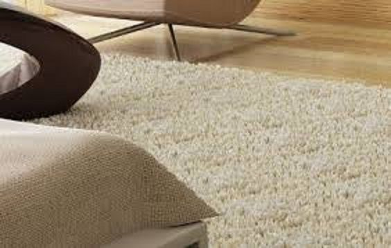At  Pristine Carpet Cleaning  , We have been unbeaten in offering  outstanding Leather Cleaning,Carpet Cleaning. #LeathercleaningBalwyn