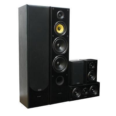 Realistisch Bluetooth Speakers Hd... Portable Wireless Music Speaker With Fm Radio Clock