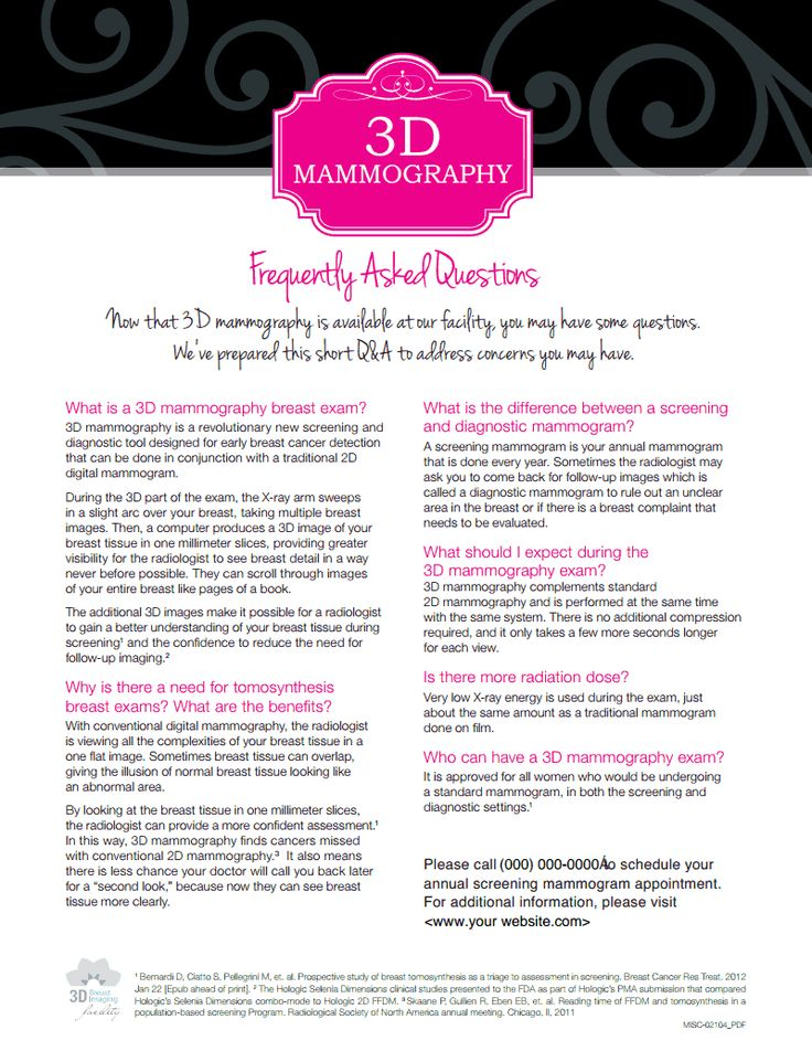 Mammography Resume Endearing 20 Best Breastlink Blog Images On Pinterest  Breast Cancer Amy And .