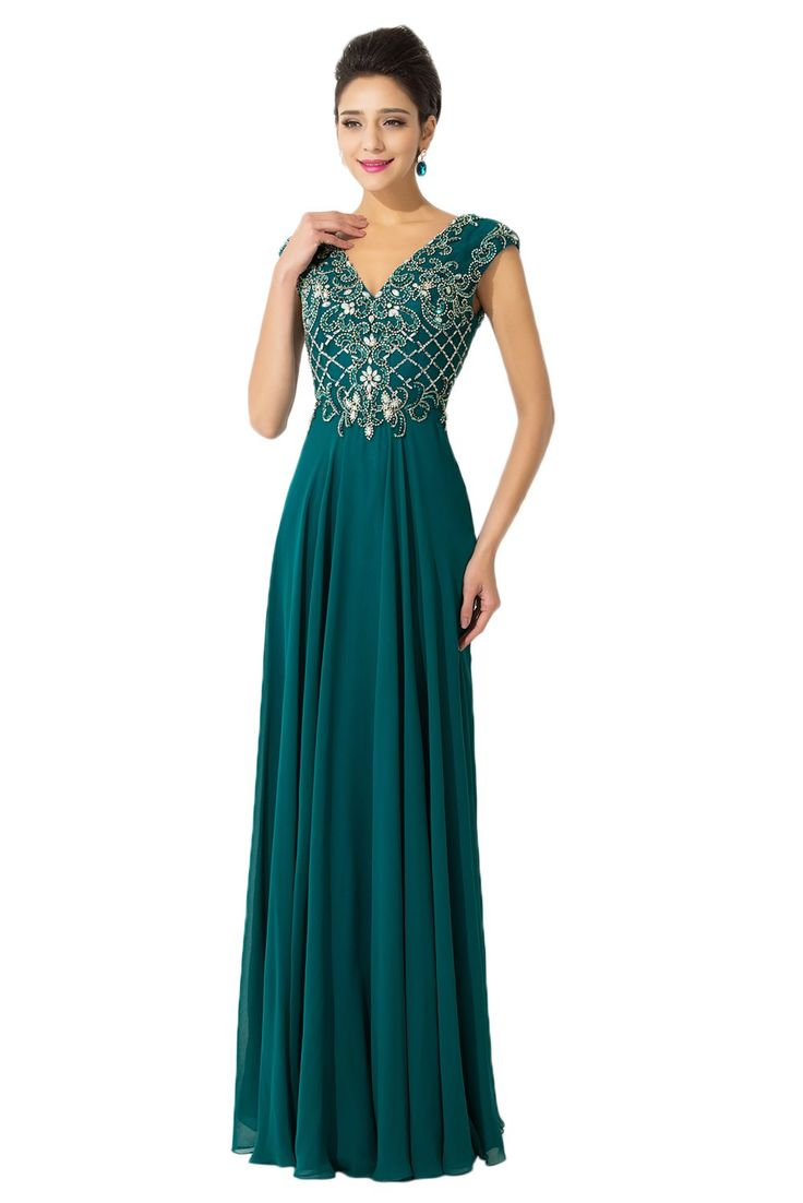 Free shipping and returns on dresses for women at silauvideo.ml Browse bridesmaids, cocktail & party, maxi, vacation, wedding guest and more in the latest colors and prints. Shop by length, style, color and more from brands like Eliza J, Topshop, Leith, Gal Meets Glam, & Free People.