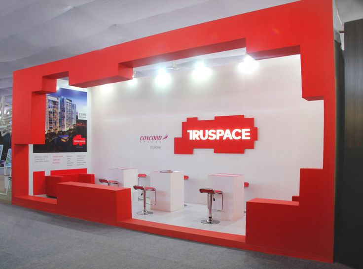 Exhibition Stand Design Trends : Best images about trends exhibit stand on pinterest