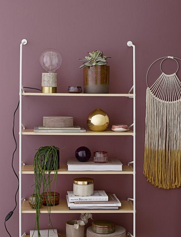 Die besten 25+ Etagere metall Ideen auf Pinterest Metall design - dekorative regale inneneinrichtung
